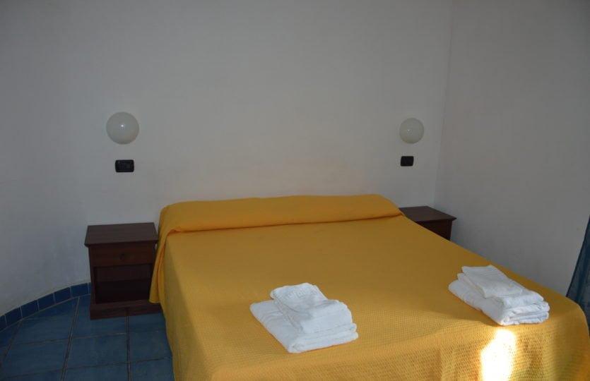 Hotel Riccio